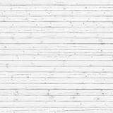 Wood pine plank white texture Royalty Free Stock Image