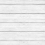 Wood pine plank white texture background Stock Image
