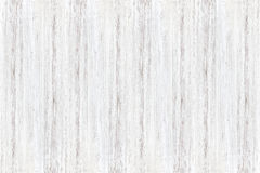 Wood pine plank white texture royalty free stock images