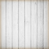 Wood pine plank white texture background Stock Photos