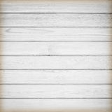 Wood pine plank white texture background Royalty Free Stock Images