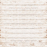 Wood pine plank white texture. Background royalty free stock image