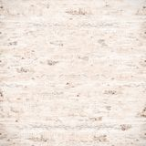 Wood pine plank white texture for background Stock Image