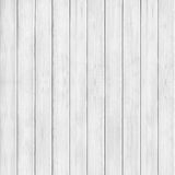 Wood pine plank white texture Stock Image