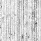 Wood pine planks Royalty Free Stock Images