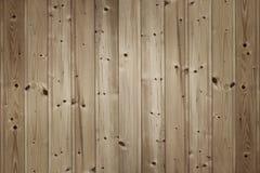 Wood pine sheet with beautiful nature patterns background royalty free stock image