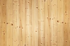 Wood pine sheet with beautiful nature patterns background royalty free stock images