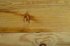 Wood pine texture. Grain, cover. Wood grain texture. Pine wood, can be used as background stock photo