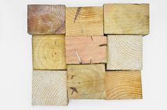 Wood pine texture. Grain, cover. Wood grain texture. Pine wood, can be used as background royalty free stock image