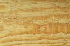Wood pine texture. Grain, cover. Carpenter, decorative. Wood grain texture. Pine wood, can be used as background royalty free stock images