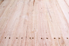 Wood plank stock photos