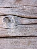 Wood plank. Detail (vertical Stock Photography
