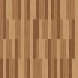 Wood plank Royalty Free Stock Photo