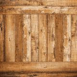 Wood plank background Stock Photo