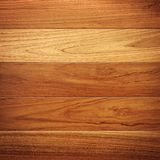 Wood plank background Royalty Free Stock Photography
