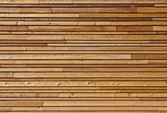 Wood plank background Stock Image