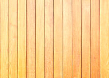 Wood plank for background Stock Photos