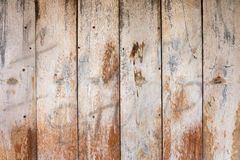 Wood Plank Background Board Design and Decoration. Hard Wood Plank Background Board Design and Decoration royalty free stock images