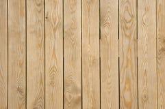 Wood plank background Royalty Free Stock Image