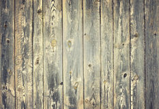 Wood plank  background Stock Photos