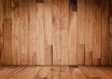 Wood plank background Stock Photography