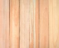 Wood plank background. Close up of wood plank texture background Stock Image