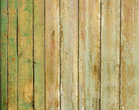 Wood plank  background Royalty Free Stock Images