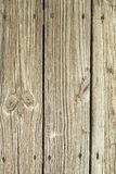 Wood plank background pattern Stock Photo