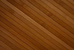 Wood plank background,Photos oblique. Royalty Free Stock Photography