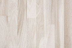 Wood plank background. White-brown wood plank background with natural wood texture Stock Photography