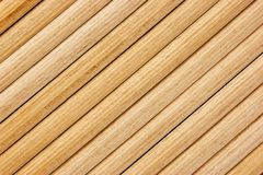 Wood plank background. Wood plank brown texture background stock image