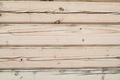Wood plank background. Wood plank texture background, Wooden wall pattern royalty free stock photo