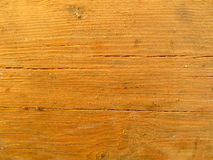 Wood plank board Stock Image