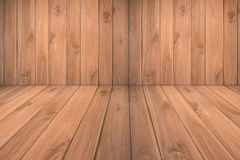 Wood plank brown background. Wood plank brown texture background Royalty Free Stock Photo