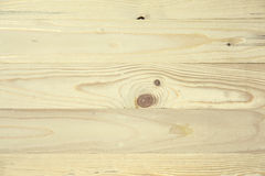 Wood plank brown natural pattern texture background Stock Photos