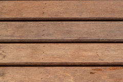 Wood plank brown. Texture background Royalty Free Stock Images
