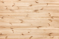 Wood plank brown texture background Royalty Free Stock Photography