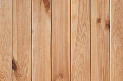 Wood plank brown texture background. Wood plank brown texture, background royalty free stock photos