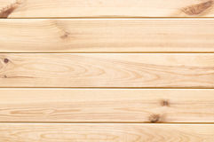 Wood plank brown texture background. Wood plank brown texture, background stock photos