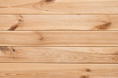 Wood plank brown texture background. Wood plank brown texture, background royalty free stock images