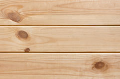 Wood plank brown texture background. Wood plank brown texture, background stock images