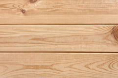 Wood plank brown texture background. Wood plank brown texture, background royalty free stock photography