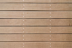 Wood plank Stock Photos