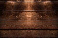 Wood plank brown texture background. Wood plank brown texture royalty free stock photography
