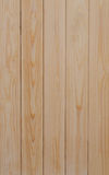Wood plank brown texture and background Royalty Free Stock Image