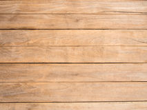 Wood plank brown texture Stock Image
