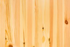 Wood plank brown texture Stock Photo