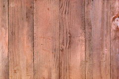 Wood plank Stock Photography
