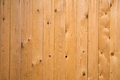 Wood plank brown Royalty Free Stock Image
