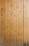 Wood plank brown texture Royalty Free Stock Photo